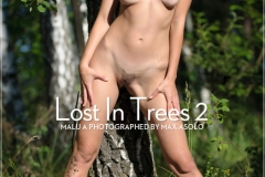 erotic-beauty_2017-05-30_LOST_IN_TREES_2_01